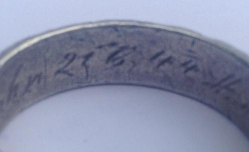 Name:  SS honor ring 8.JPG Views: 1206 Size:  86.0 KB