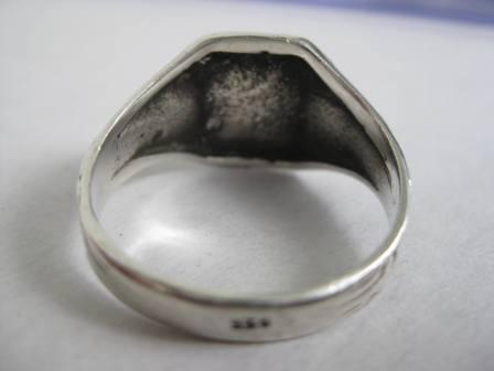 Opnion about this ring pls