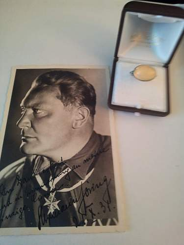 Click image for larger version.  Name:Herman Goering.jpg Views:4193 Size:219.9 KB ID:477213