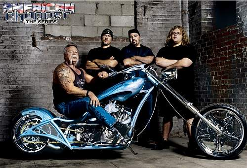 Click image for larger version.  Name:03_American_Chopper.jpg Views:88 Size:102.5 KB ID:516913
