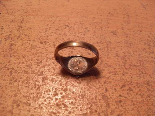 Click image for larger version.  Name:german ring 001.jpg Views:65 Size:275.9 KB ID:526762