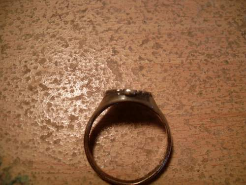 ring good or bad