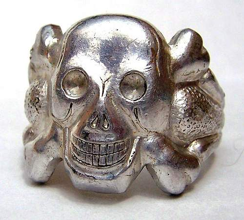 Click image for larger version.  Name:aluminum skull 001.JPG Views:144 Size:213.0 KB ID:533015