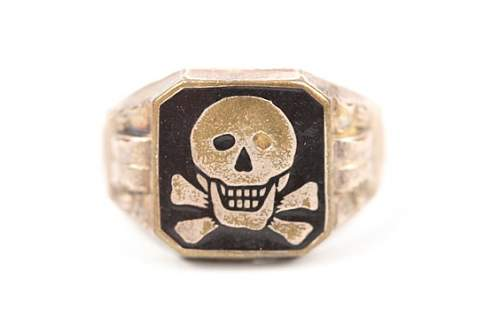 Click image for larger version.  Name:Skull ring 1.jpg Views:26 Size:39.7 KB ID:542772