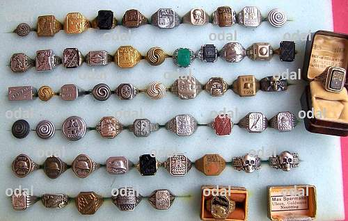 Click image for larger version.  Name:westwall rings.jpg Views:142 Size:176.4 KB ID:551441