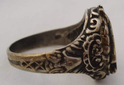 Click image for larger version.  Name:Heer F J Ring 022.jpg Views:45 Size:39.9 KB ID:558963