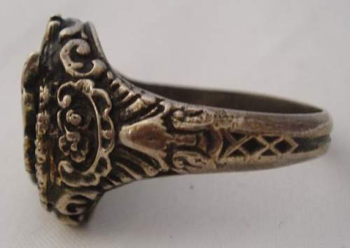Click image for larger version.  Name:Heer F J Ring 024.jpg Views:57 Size:39.2 KB ID:558964