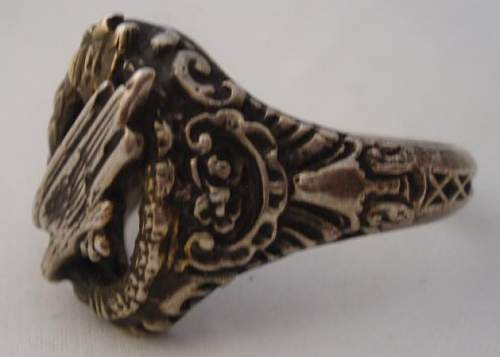 Click image for larger version.  Name:Heer F J Ring 029.jpg Views:49 Size:41.2 KB ID:558966