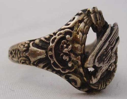 Click image for larger version.  Name:Heer F J Ring 030.jpg Views:49 Size:48.8 KB ID:558967