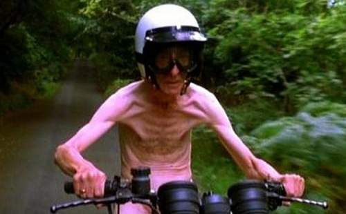 Click image for larger version.  Name:naked-old-man-rides-motorcycle.jpg Views:329 Size:33.3 KB ID:595350