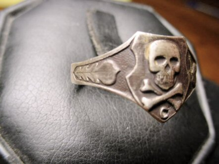 Advice for New German Militaria Collector