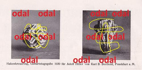 Click image for larger version.  Name:Hitler`s Ring_0004.jpg Views:288 Size:171.1 KB ID:623236