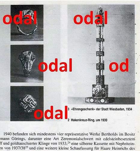 Click image for larger version.  Name:Führer-Ring Berthold.jpg Views:71 Size:172.6 KB ID:623937