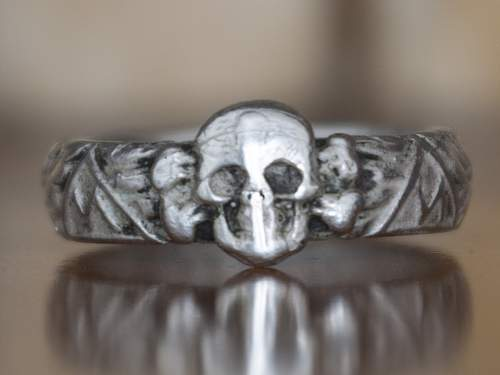 Click image for larger version.  Name:ring_skull.jpg Views:30 Size:198.8 KB ID:662316
