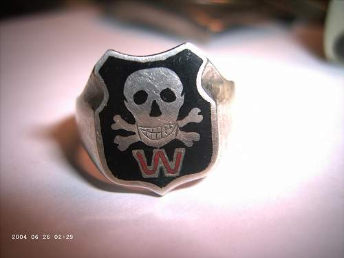 Click image for larger version.  Name:Ring WW 007.JPG Views:1143 Size:153.3 KB ID:68714