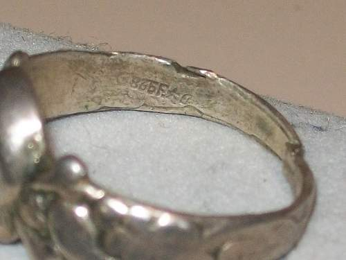 Click image for larger version.  Name:Canteen ring 002.JPG Views:32 Size:206.3 KB ID:725766