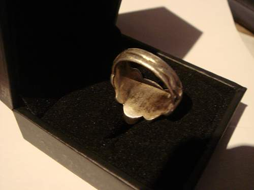 Click image for larger version.  Name:skull ring 018.jpg Views:21 Size:223.6 KB ID:731496