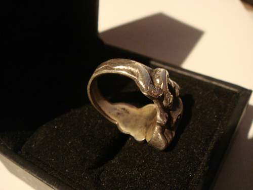 Click image for larger version.  Name:skull ring 021.jpg Views:25 Size:221.9 KB ID:731498