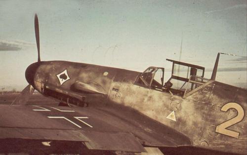 Name:  BF109F-JG53-SICILY.jpg Views: 78 Size:  53.8 KB
