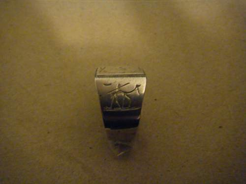 Click image for larger version.  Name:german ring 003.jpg Views:196 Size:257.3 KB ID:79672