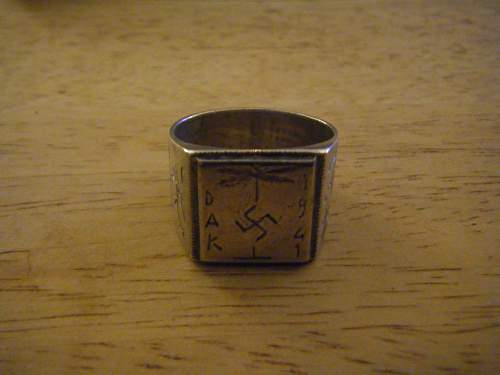 Click image for larger version.  Name:german ring 002.jpg Views:881 Size:249.0 KB ID:79674