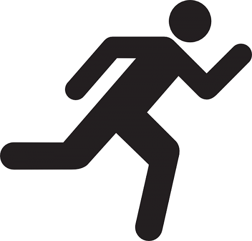 Click image for larger version.  Name:running-clipart1.png Views:301 Size:16.9 KB ID:820457