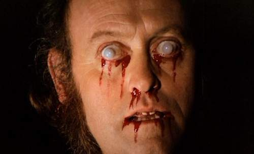 Click image for larger version.  Name:horror-express-bleeding-eyes-590x358.jpg Views:4385 Size:33.6 KB ID:830888