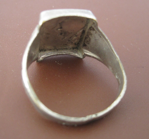 Click image for larger version.  Name:West Wall Ring back.jpg Views:20 Size:13.0 KB ID:875823