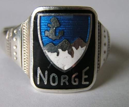 Click image for larger version.  Name:Norge-Stavanger.jpg Views:175 Size:83.5 KB ID:876343