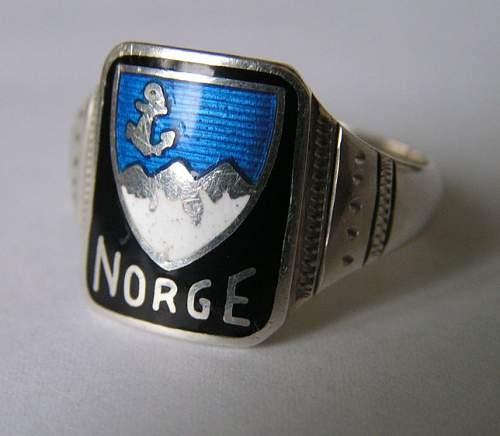 Click image for larger version.  Name:Norge-Stavanger4.jpg Views:88 Size:107.9 KB ID:876346