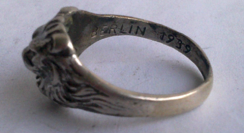 Click image for larger version.  Name:Lion Head Ring Side_1.png Views:39 Size:336.9 KB ID:885046
