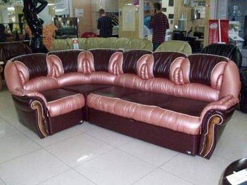 Click image for larger version.  Name:sofa.jpg Views:31 Size:41.8 KB ID:890552