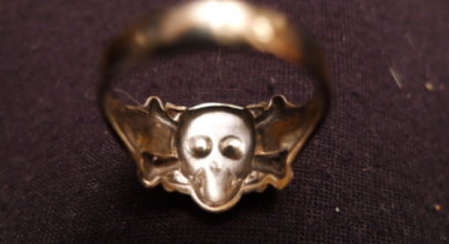 Click image for larger version.  Name:Skull ring back_2.png Views:75 Size:368.8 KB ID:912433