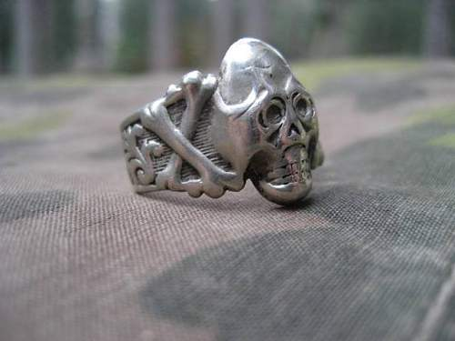 Click image for larger version.  Name:Panzer Ring 2.jpg Views:88 Size:31.2 KB ID:913722