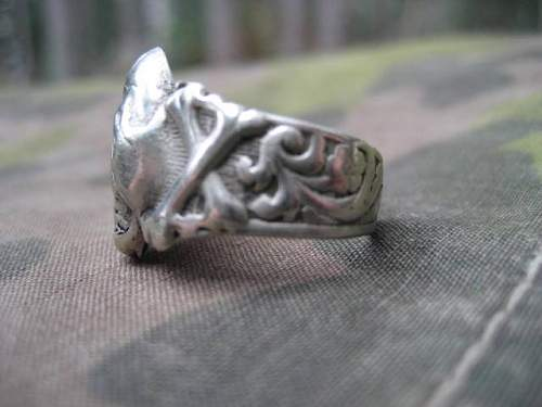 Click image for larger version.  Name:Panzer Ring 3.jpg Views:49 Size:30.5 KB ID:913723