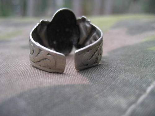 Click image for larger version.  Name:Panzer Ring 4.jpg Views:27 Size:25.4 KB ID:913724