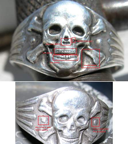 Click image for larger version.  Name:skull.jpg Views:38 Size:207.6 KB ID:924190
