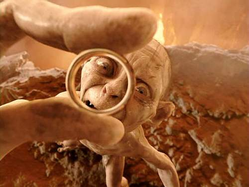 Click image for larger version.  Name:Gollum-Ring.jpg Views:16 Size:37.3 KB ID:926314