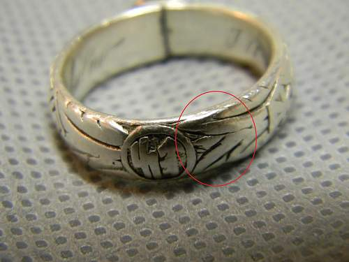 Click image for larger version.  Name:ss ring double rune 1.jpg Views:74 Size:195.5 KB ID:928052