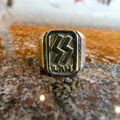 Click image for larger version.  Name:LSSAH Taganrog 1941 04.jpg Views:57 Size:315.1 KB ID:943448