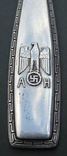 Click image for larger version.  Name:Hitler's formal Oyster Fork 6.jpg Views:14 Size:182.6 KB ID:944138