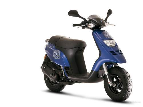 Click image for larger version.  Name:piaggio-typhoon_key_7.jpg Views:7 Size:65.0 KB ID:956054