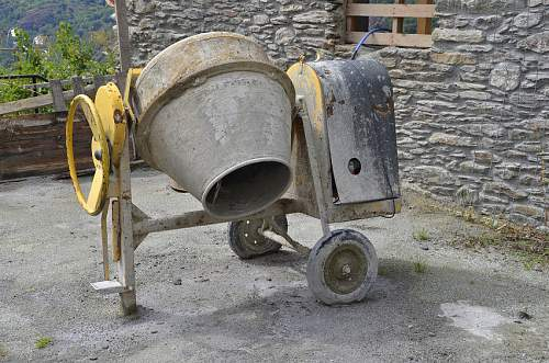 Click image for larger version.  Name:cement mixer.jpg Views:7 Size:158.6 KB ID:977432
