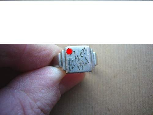 Click image for larger version.  Name:ring1.JPG Views:72 Size:68.1 KB ID:981842