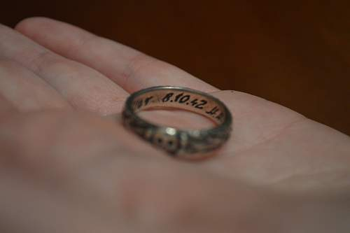 Click image for larger version.  Name:Death ring inscription 1.JPG Views:30 Size:69.2 KB ID:986793