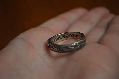 Click image for larger version.  Name:Death ring inscription.JPG Views:36 Size:43.2 KB ID:986795