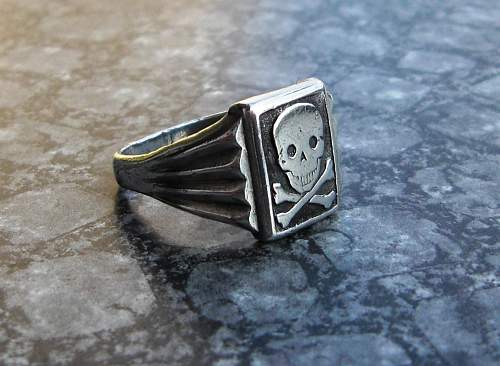 Click image for larger version.  Name:Totenkopf 13b.jpg Views:18 Size:115.8 KB ID:990059