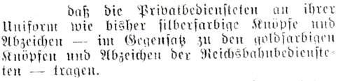 Click image for larger version.  Name:6-3-24-249a W.P.B.R. Saris Kleinbahn UM.nr.9 vom 1.May 1941. S. 86 - - kopie.jpg Views:3 Size:100.4 KB ID:1004649