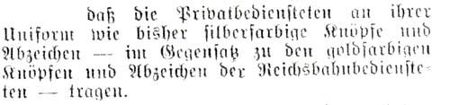 Click image for larger version.  Name:6-3-24-249a W.P.B.R. Saris Kleinbahn UM.nr.9 vom 1.May 1941. S. 86 - - kopie.jpg Views:33 Size:100.4 KB ID:1004649