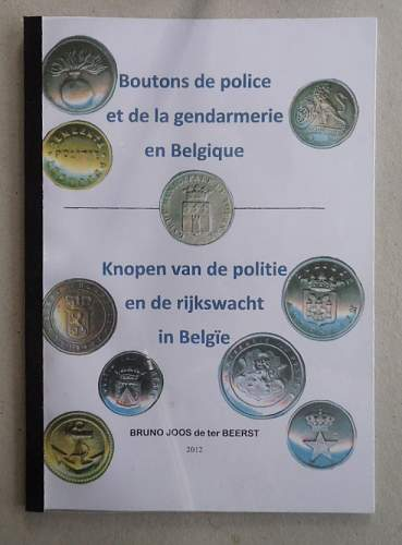 Click image for larger version.  Name:bier medaille 007.JPG Views:40 Size:111.9 KB ID:601395